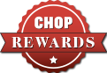 Chop Rewards